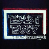 Women's East Bay Force T-Shirt