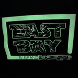 Men's East Bay Force T-Shirt