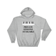 Private Lessons Available - Piano Teacher Hoodie
