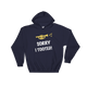 Sorry I Tooted! - Trumpet Hoodie