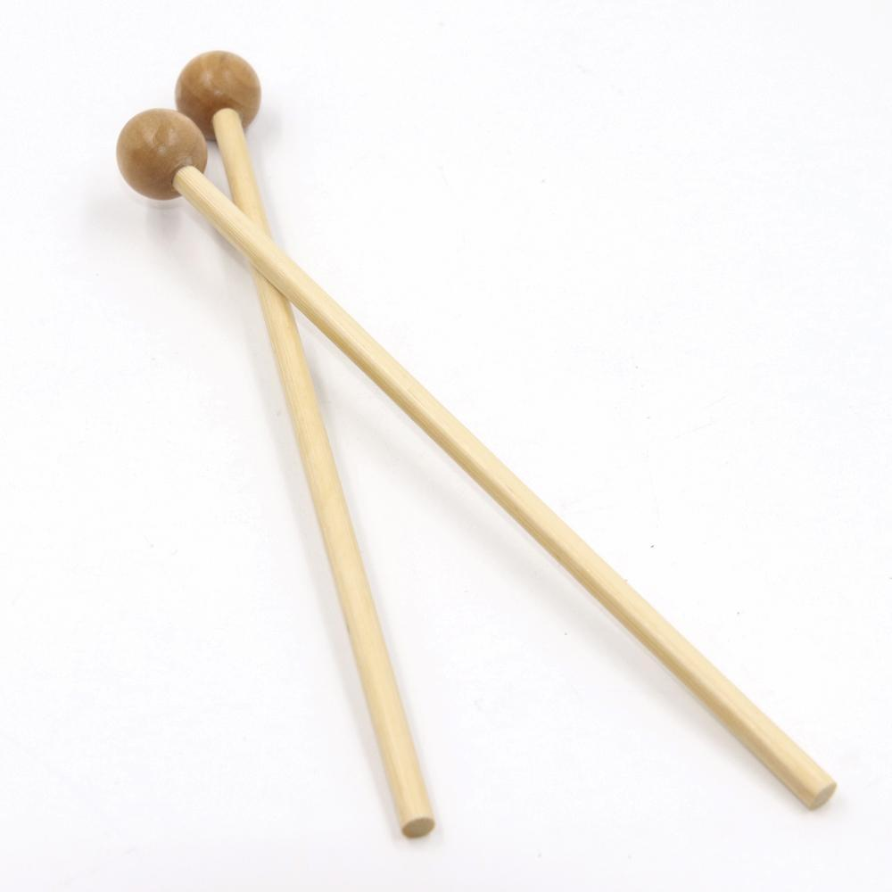 GP Wooden Musical  Spoons Percussion NEW