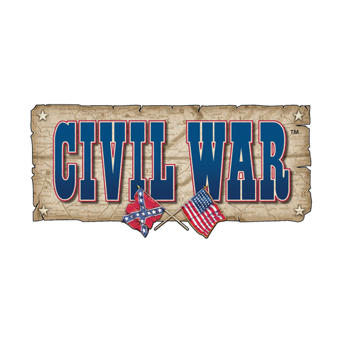 Wholesale American Civil War Souvenirs and Gifts