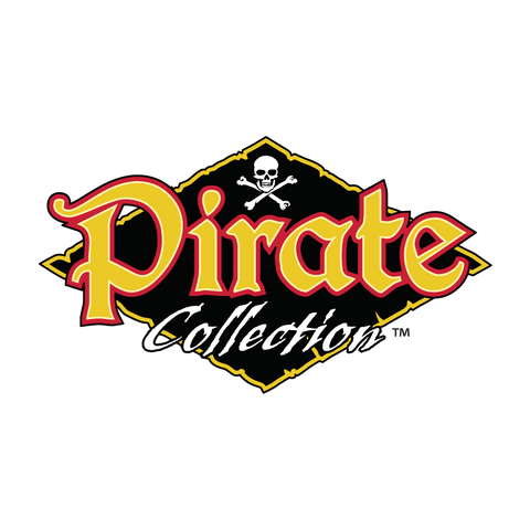 Wholesale Pirate Souvenirs and Gifts