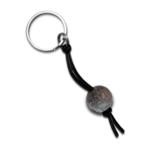 Musketball Keychain KC-001-025