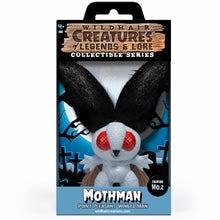 Mothman - Creatures of Legends & Lore TY-910-005
