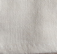 Heavy Linen Dishtowels (6)