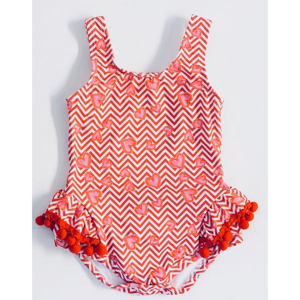 planet sea baby bathing suits