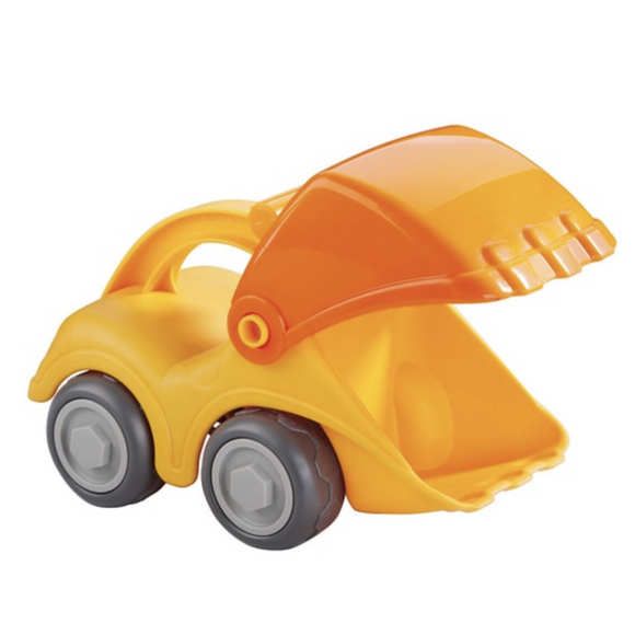 HABA Sand Play Excavator - hip-kid