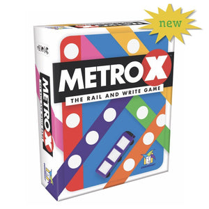 Gamewright Metro-X-CEACO-hip-kid