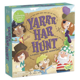 Peaceable Kingdom - Yarrr Har Hunt!-PEACEABLE KINGDOM-hip-kid