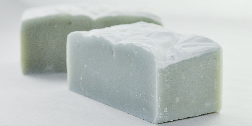 Is Goat Milk Soap Hypoallergenic?