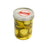 Pickles - Garlic Dill