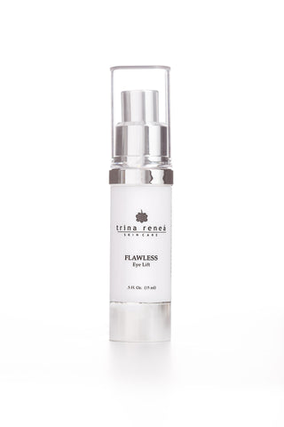 TRS Flawless Eye Lift (0.5 FL OZ)