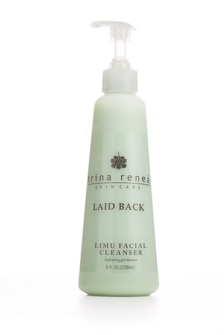 TRS Laid Back Limu Cleanser (8 FL OZ)