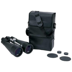 OpSwiss® 15-45x80 High-Resolution Zoom Binoculars from 15 to 45 Power
