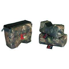 "X3 ""The Future"" (3 Bag System) APG Realtree"