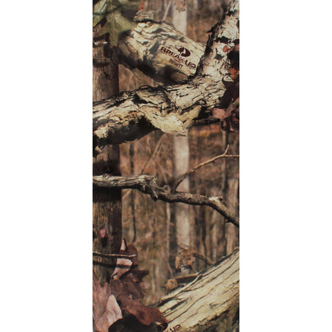 Gift Wrap - Camoouflage, Gifts, Promotional Items, 3.82, Rivers Edge Products