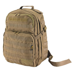 Sentinel Backpack Tan