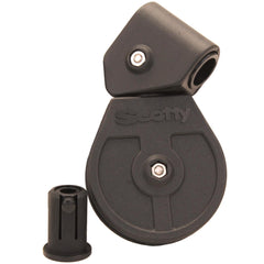 "Replacement Pulley Kit for 3-4"" and 1"" Booms, Accessories, Paddles, Rod Holders, Transport, Kayaks Canoes Rafts, 27.99, Scotty"