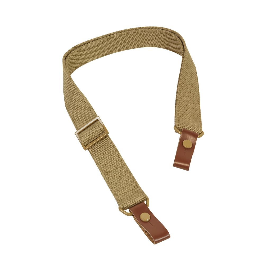 Bryant Outdoors - AK-SKS Sling - Tan - Firearm Accessories - NcStar - outdoors - fishing - hunting - camping - survival