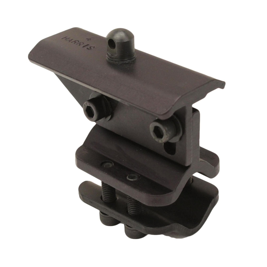 Bryant Outdoors - Adapter - No. 4 Barrel Clamp - Firearm Accessories - Harris Engineering - outdoors - fishing - hunting - camping - survival