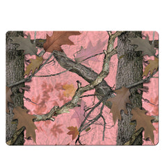 "Cutting Board - Pink Camouflage, Size 12"" x 16"", Gifts, Promotional Items, 11.40, Rivers Edge Products"