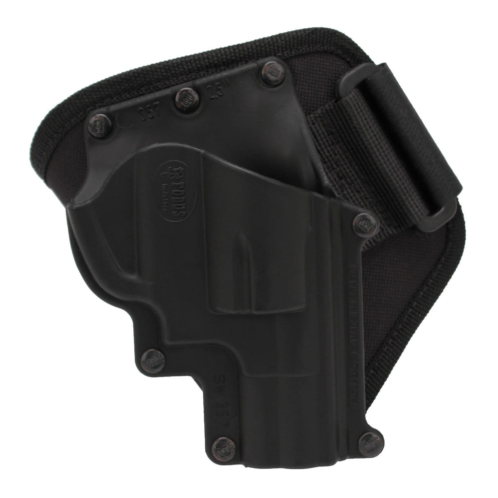 Bryant Outdoors - Ankle Holster - #J357 Right Hand - Holsters & Accessories - Fobus - outdoors - fishing - hunting - camping - survival