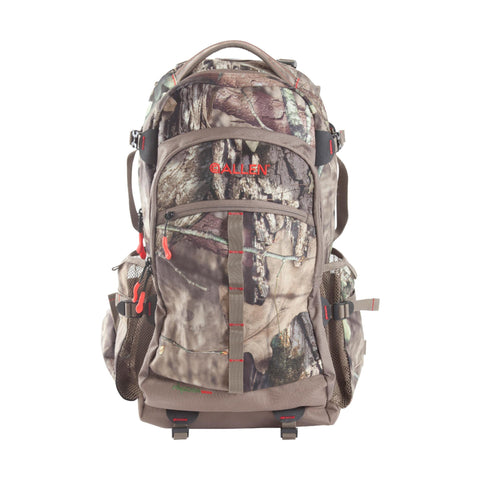 Daypack - Pagosa 1800 Mossy Oak Break-Up Country
