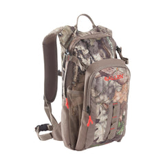 Daypack - Summit 930, Mossy Oak Break-Up Country, Daypacks, Mossy Oak Break-Up Country, Backpacks, 52.50, Allen Cases
