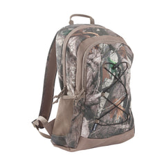 Daypack - Timber Raider, Next G2, Daypacks, Next G2, Backpacks, 27.00, Allen Cases