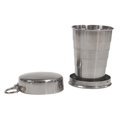 Heritage - Packable Cup