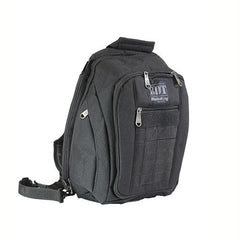 Sling Pack - Small, Black