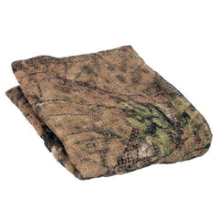 "Bryant Outdoors - Blind Fabric - (12'x54"") Burlap, Mossy Oak Break-Up Country - Concealment - Allen Cases - outdoors - fishing - hunting - camping - survival"