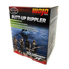 Butt Up Rippler, Decoys, Waterfowl & Accessories, Decoys, 41.49, Mojo Decoys