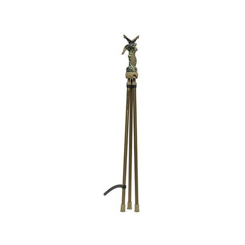 Gen III Trigger Stick - Crossbow Tall Tripod