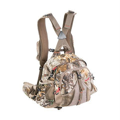 Daypack - Pathfinder 1230, Realtree Xtra, Daypacks, Backpacks, 84.00, Allen Cases