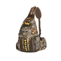 TX 11.4 Sling Backpack - Realtree Xtra