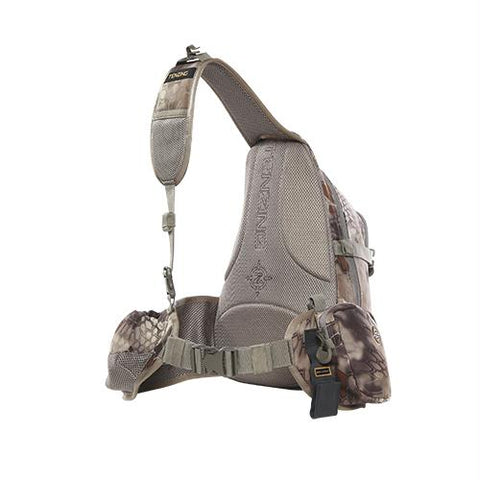 TX 11.4 Sling Backpack - Kryptek Highlander