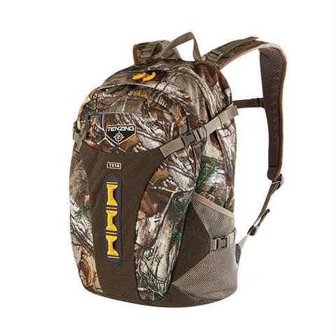 TX 14 Day Backpack - Realtree Xtra