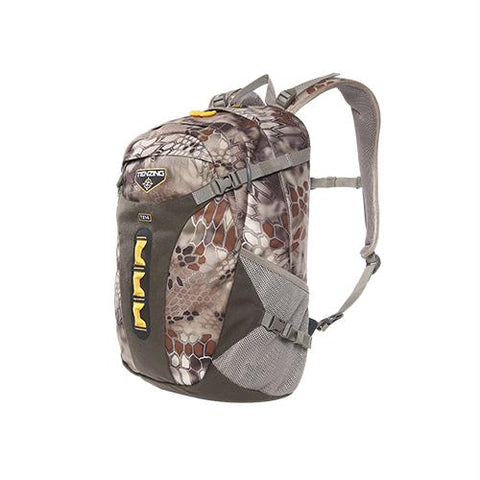 TX 14 Day Backpack - Kryptek Highlander