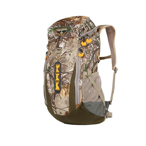 TX 15 Day Backpack - Realtree Xtra
