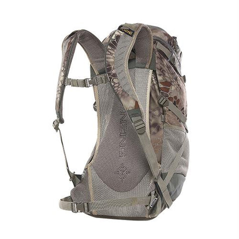 TX 15 Day Backpack - Kryptek Highlander