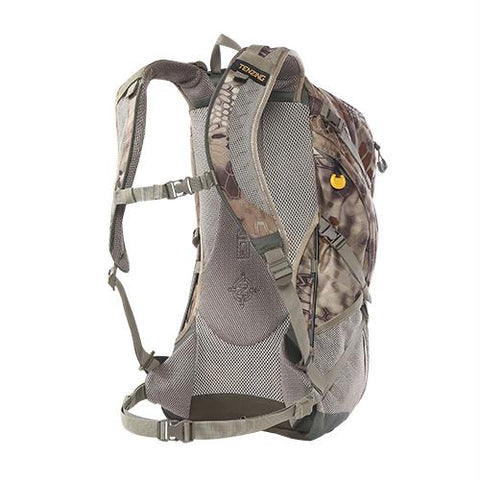 TX 17 Day Backpack - Kryptek Highlander