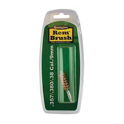 Remington Brush - 357 - 380 - 38 Cal - 9mm