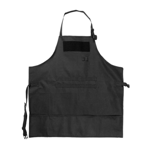 Tactical Apron - Black
