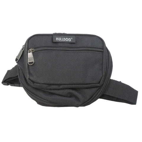 Fanny Pack Holster - Small, Black