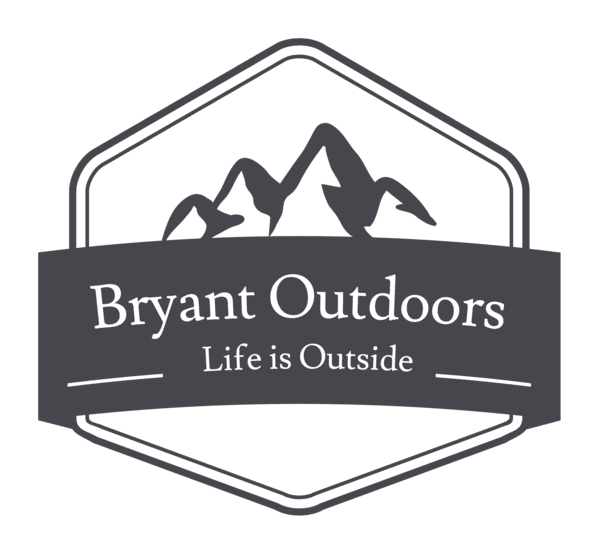 Bryant Outdoors