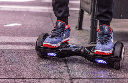Tips To Consider When Buying a Hoverboard