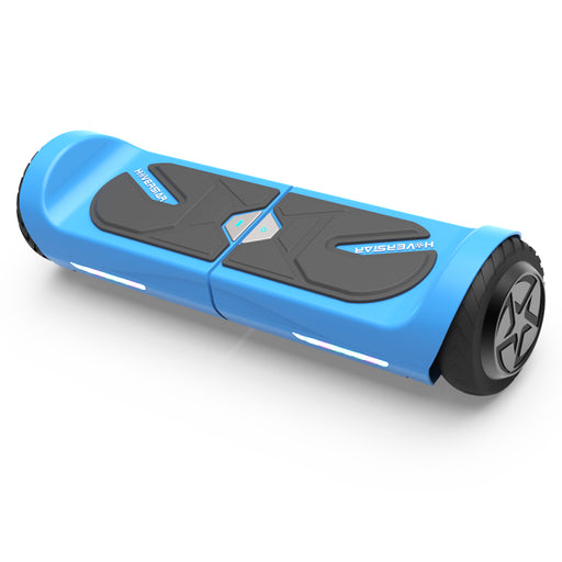 "4.5"" Hoverboard Two-Wheel Self Balance Electric Scooter for Kids UL2272 Listed-Blue"