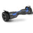 Prime Off Road 8.5'' Alloy Wheels All Terrain Bluetooth Hoverboard- UL 2272 Certified Safe